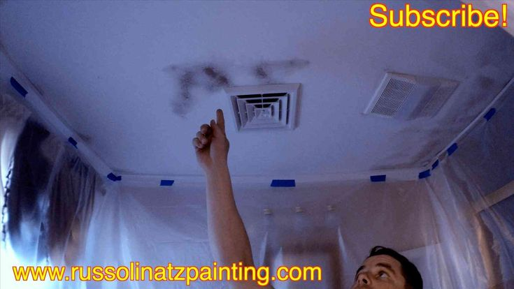 New Post how to clean bathroom mold on ceiling