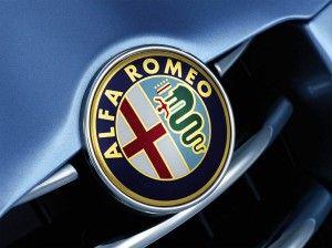 Alfa Roméo Stelvio : enfin un SUV, dévoilé le 16 novembre en direct