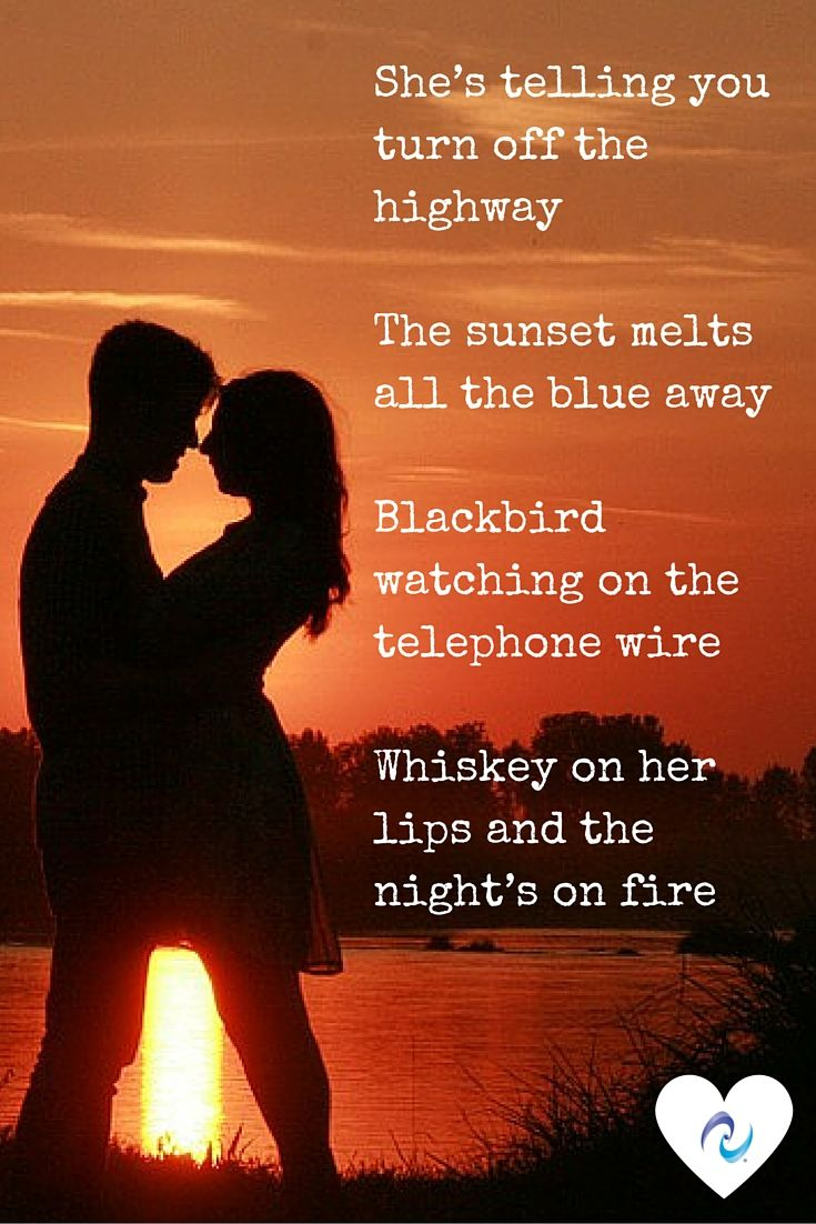 136 best Music images on Pinterest | Song quotes, Country lyrics and ...