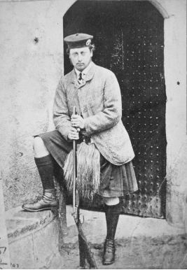 51 best Bertie, King Edward VII of England images on ...