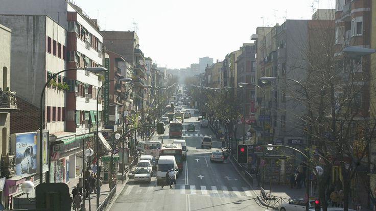 Housers cierra la compra de la primera vivienda en España por 'crowdfunding'