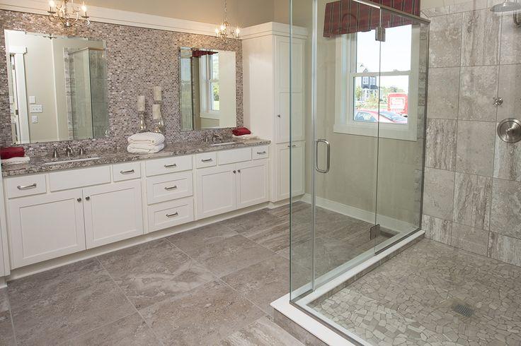 Master Bathroom Faucets Vanities