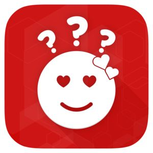 Check out this New App  Love Tester Quiz: Relationship Compatibility Test - Marko Petkovic - http://myhealthyapp.com/product/love-tester-quiz-relationship-compatibility-test-marko-petkovic/ #Compatibility, #Fitness, #Health, #HealthFitness, #ITunes, #Love, #Marko, #MyHealthyApp, #Petkovic, #Quiz, #Relationship, #Test, #Tester