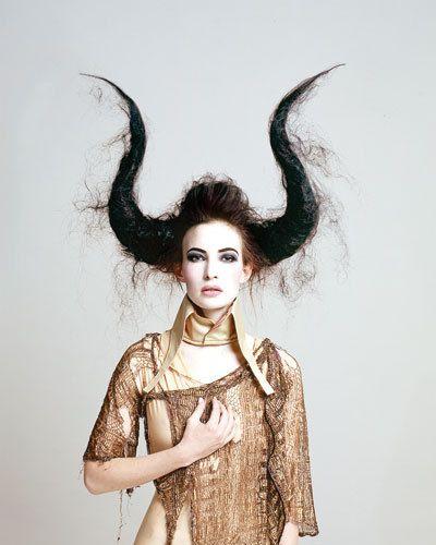 Best 25  Demon costume ideas on Pinterest | Demon makeup, Witch ...