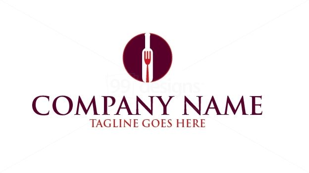 wine logo on 99designs Logo Store