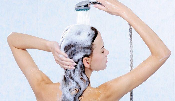 Beneficios y desventajas del shampoo sin sal ¿Para que sirve la sal? ¿A quienes les conviene un shampoo sin sal? Beneficios y Desventajas de este producto