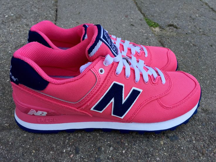 Love New Balance ML373MMA Mens Running Shoesnew balance factory outletwide range