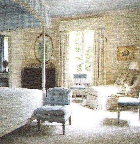 244 best bedroom images on pinterest bedrooms bedroom for The master bedroom tessa hadley