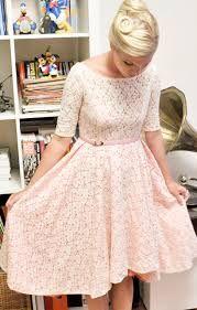 mönster sy klänning - Sök på Google