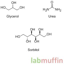 Lab Muffin Guide: What's in a moisturiser? - Lab Muffin