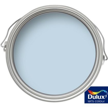 Dulux mineral mist