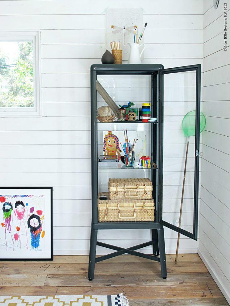1000 images about i k e a on pinterest ikea office ikea hacks and ikea 2014. Black Bedroom Furniture Sets. Home Design Ideas
