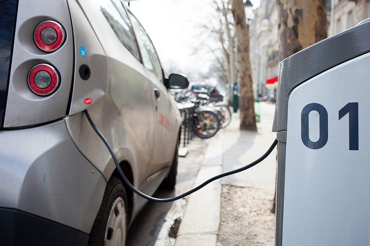 """Time to Invest in an Electric-Themed Private Number Plate? The push for driverless cars and more charging points in petrol stations, could mean prices rising for any private number plates along the likes of """"ACDC,"""" """"V0LT,"""" """"WATT,"""" """"AMP"""" and so on."""