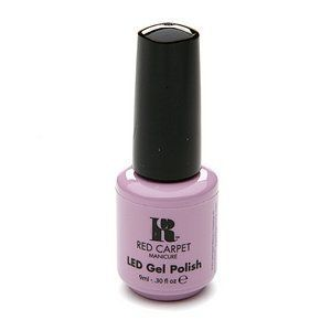 New Red Carpet Manicure Violetta Soak Off LED Cured Gel Nail Salon Pro Polish * You can get more details by clicking on the image.Note:It is affiliate link to Amazon.