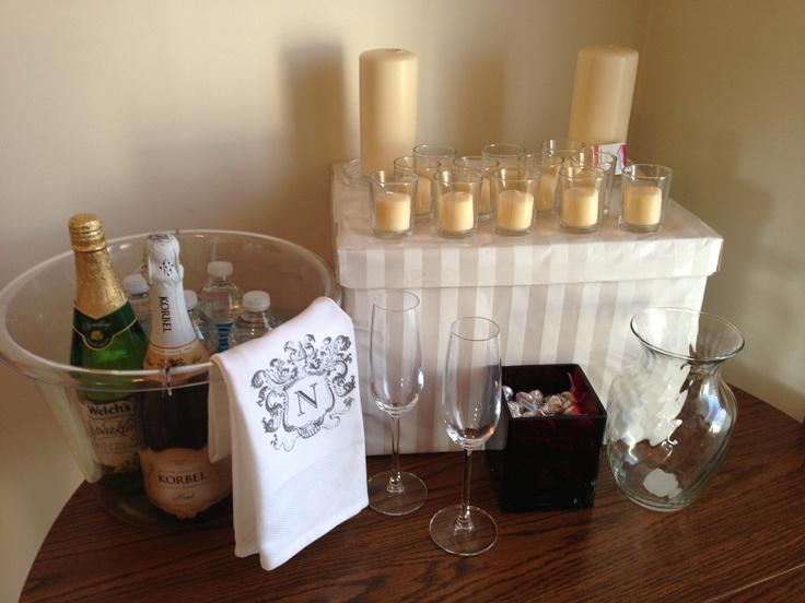 Pin by Selena Castellanos on Wedding ideas Pinterest