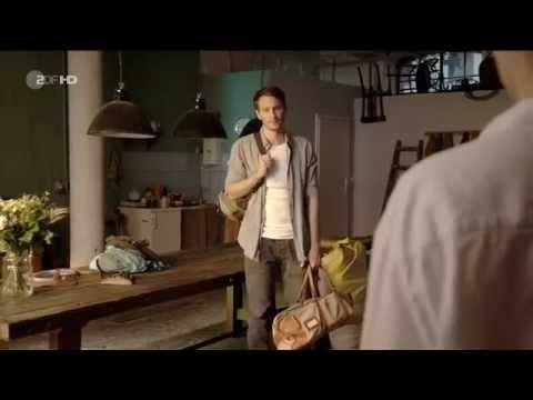Nele in Berlin Komödie, D 2015 HD - Film deutsch komplett - YouTube