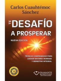 CARLOS PDF SANCHEZ A PROSPERAR DESAFIO CUAUHTEMOC DESCARGAR TE