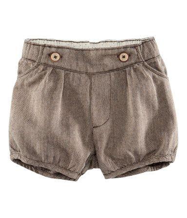 shorts | H&M US