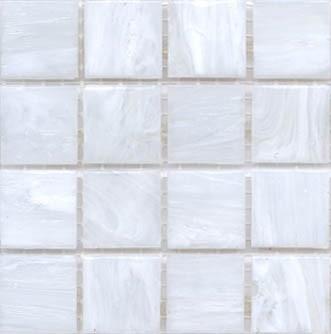 MosaicTiles.com.au - White Smalto SM01 Bisazza Mosaic Tiles, $5.99 (http://www.mosaictiles.com.au/products/white-smalto-sm01-bisazza-mosaic-tiles.html)