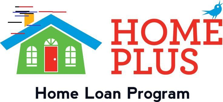 Arizona Housing Finance Authority Arizona Department Of Housing In 2020 House Down Payment Real Estate Tips Down Payment