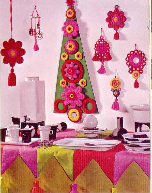 tree+yarn+BHG+book.jpg (598×756)