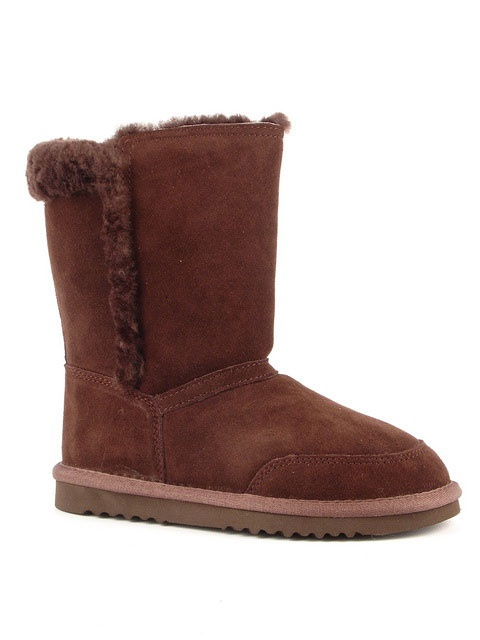 Aug 25, · UGG is a company that specializes in making sheepskin boots. They offer do uggs ever go on sale in canada a wide variety of choices and styles. Unfortunately, with quality comes a price and there can be knockoff UGG boots on the market. Make sure your UGG boots .
