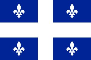 Free Quebec-French Canada Genealogy Help!