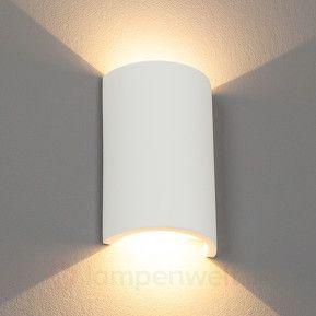 ber ideen zu wandlampen auf pinterest deckenlampen hans wegner und wandbeleuchtung. Black Bedroom Furniture Sets. Home Design Ideas