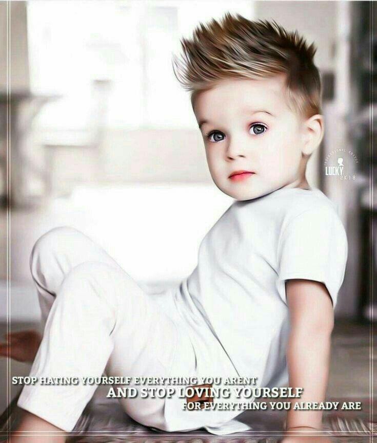 Boyz Dpz With Images Cute Kids Pics Cute Baby Boy Boys Dpz