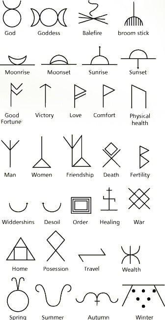 tatouage-tattoo-minimaliste-idea-galerie-12