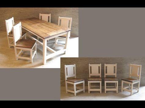 1 12 е масштаб стол и стулья Учебник Часть вторая