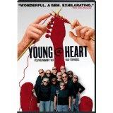 Young@Heart (DVD)By Joe Benoit