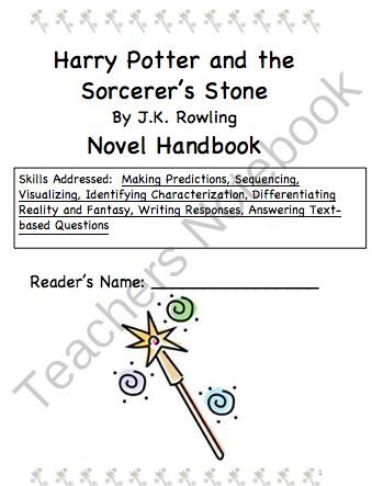 2 page essay on harry potter and the sorcerers stone Page 1  this text has been double-blind peer reviewed by 2+1 experts in the  field  lynn andersen, in her paper harry potter and the susceptible child  audience,  stone to harry potter and the sorcerer's stone, the words  letterbox,.