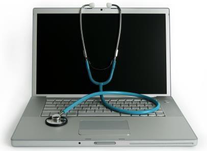 Marka model farketmeksizin her türlü notebook tamir, onarım ve bakımı Alfa Bilişimde.