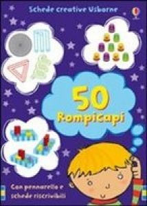 50 ROMPICAPI