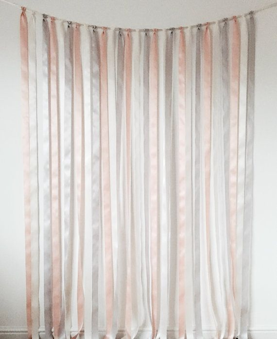 how to make curtains for side lights