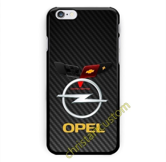 New Exclusive Opel Corvette Design Hard Plastic Cover Case For iPhone 7 Plus #UnbrandedGeneric #Protector #New #High #Quality #Fashion #Trend #Bestseller #Bestselling #2017 #Kid #Girl #Birth #Gift #Custom #Love #Amazing #Boy #Beautiful #Gallery #Couple #Quality #Coffee #Tea #Break #Fast #Wedding #Anniversary #Trending #iPhone6 #iPhone6s #iPhone6sPlus #iPhone7 #iPhone7Plus #Movie #Sport #Music #Band #Disney #Coach #Beauty #And #The #Beast #Style #Women #Men #Cheap #New #Hot #Milk #Rare #Best…