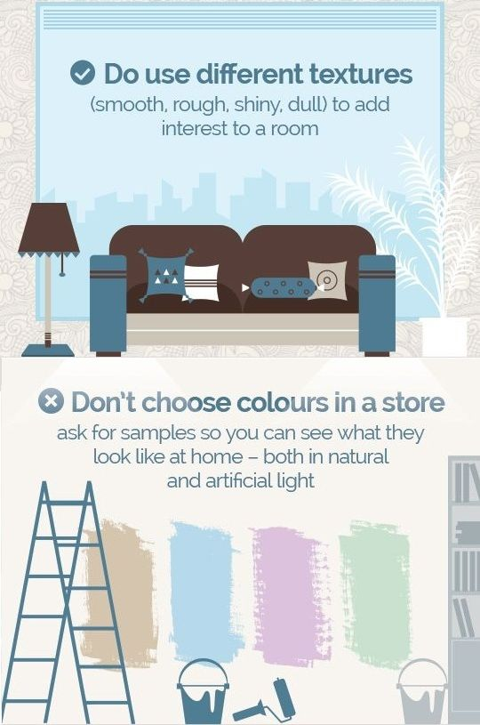 home tips a collection of ideas to try about home decor