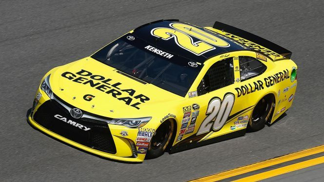 Nascar Can-Am 500 :-http://watchnascarliveonlinehdstreaming.tumblr.com/post/152849672222/watch-race-nascar-can-am-500-live-online-from