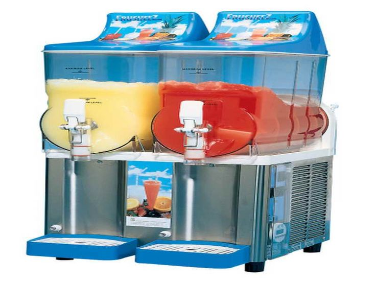 Jimmy Buffet Margarita Machine With Two Mixer Http
