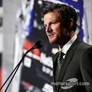 NBC Sports announced Tuesday that Earnhardt will make his NBC debut as a contributor during Super Bowl LII on Feb. 4 and coverage of the XXIII Olympic Winter Games beginning on Feb. 8.Earnhardt, who was voted NASCAR's most popular driver 15 consecutive seasons before retiring from full-time competition last November, will participate in NBC's Super Bowl Pregame Show.While in ... Keep reading #Nascar #StockCarRacing #Racing #News #MotorSport >> More news at >>> <a…