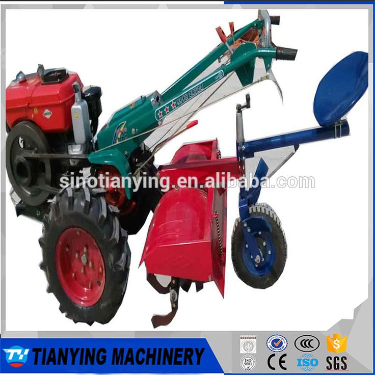 Tractor price list hand tractor price in philippines