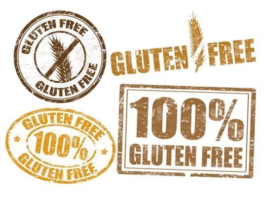 Egy harvardi kutatás szerint azonban nem árt vigyázni: a gluténmentes étrend hosszútávon ugyanis 2-es típusú cukorbetegséget okozhat.