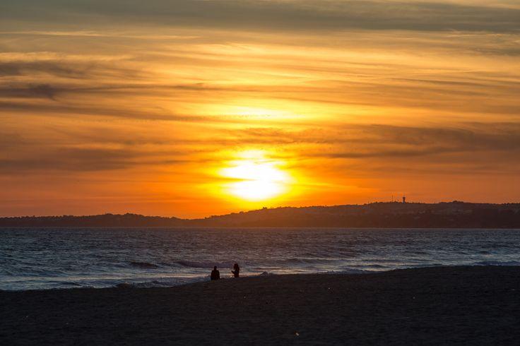 Praia da Falésia- For more inspiration visit https://www.jet2holidays.com/destinations/portugal/algarve#tabs|main:overview
