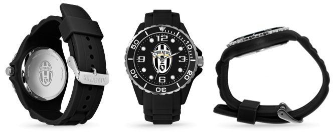 Orologi da Polso Watch Clock - Lowell s.r.l. - Modena Italia