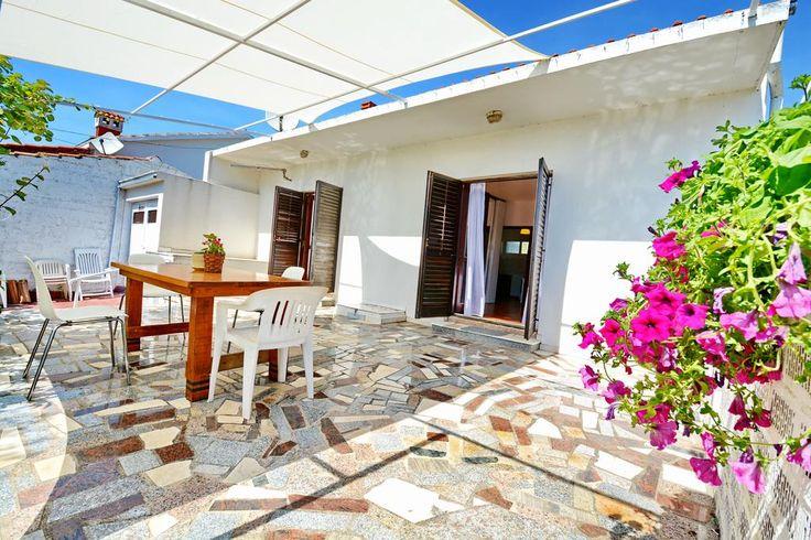 Villa Sea, Sveti Petar – rezervujte se zárukou nejlepší ceny! Na Booking.com na vás čekají 2 hodnocení a 45 fotografií.