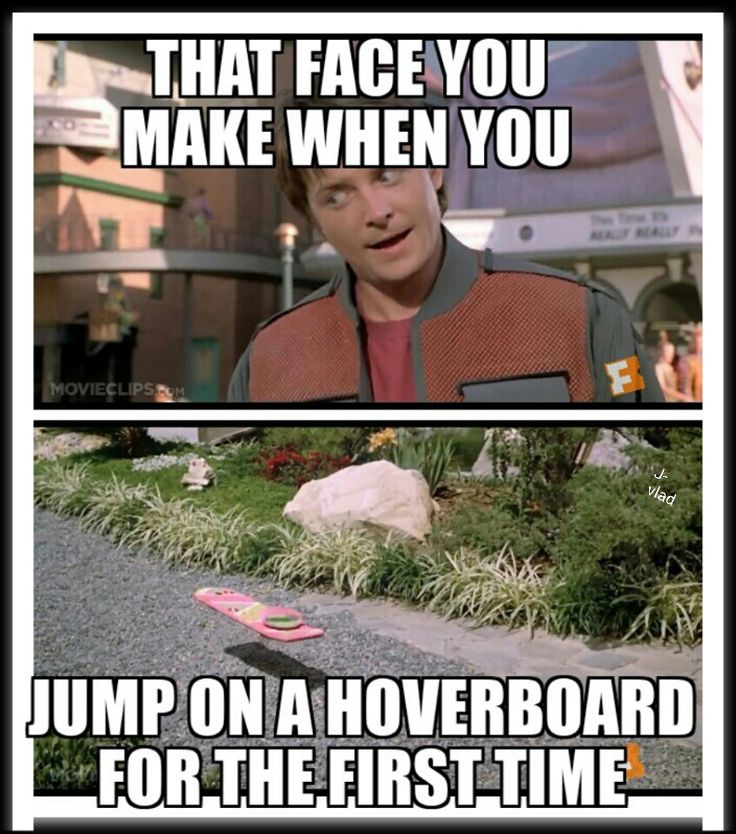 2b91618d3ad849c7b09c882c17021a0a future memes marty mcfly 52 best back to the future memes images on pinterest future