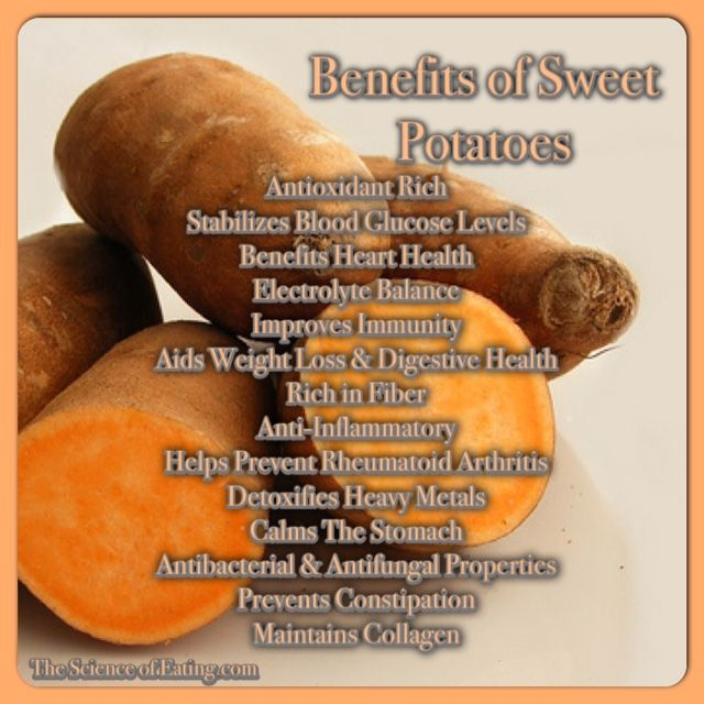 Sweet potatoes and yams are often used interchangeably in recipes, but most don't realize there are significant nutritional differences between the two. While both are good for you, sweet potatoes contain higher doses nutrients.