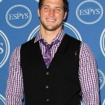 Adult website offers a one million dollar bounty for Tim Tebow's Virginity  and before you know it every one is coming out of the woodwork to get that  seven- ...