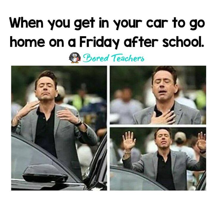 Funny Hr About Friday S: 25+ Best Ideas About Funny Teachers On Pinterest